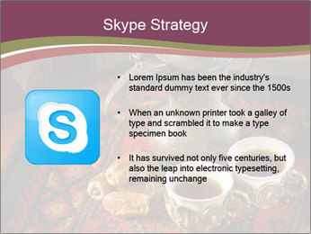 0000071383 PowerPoint Templates - Slide 8