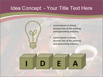 0000071383 PowerPoint Template - Slide 80