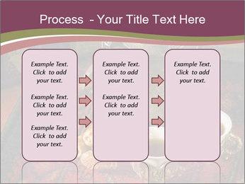 0000071383 PowerPoint Template - Slide 86