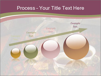 0000071383 PowerPoint Templates - Slide 87