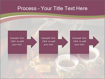 0000071383 PowerPoint Templates - Slide 88