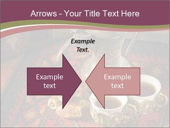 0000071383 PowerPoint Template - Slide 90