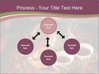 0000071383 PowerPoint Templates - Slide 91