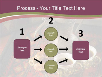 0000071383 PowerPoint Templates - Slide 92