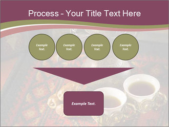 0000071383 PowerPoint Templates - Slide 93