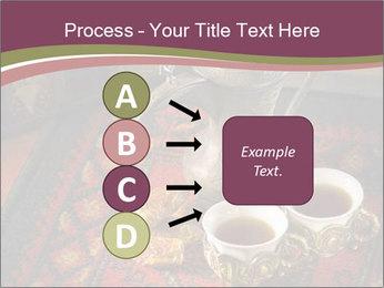 0000071383 PowerPoint Template - Slide 94