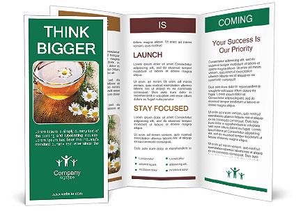 0000071384 Brochure Template