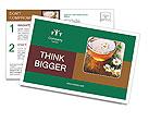 0000071384 Postcard Template