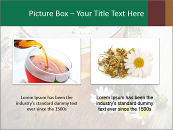 0000071384 PowerPoint Template - Slide 18