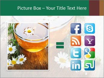 0000071384 PowerPoint Template - Slide 21