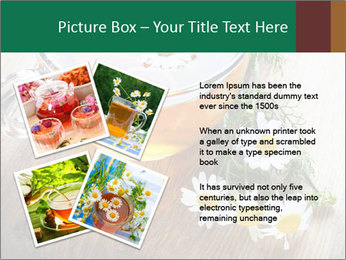 0000071384 PowerPoint Template - Slide 23