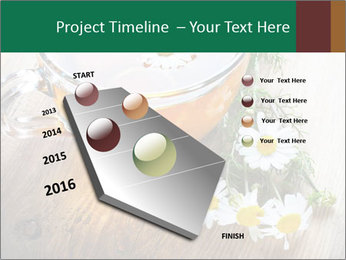 0000071384 PowerPoint Template - Slide 26