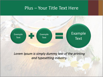 0000071384 PowerPoint Template - Slide 75