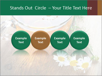 0000071384 PowerPoint Template - Slide 76