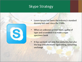 0000071384 PowerPoint Template - Slide 8