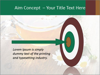 0000071384 PowerPoint Template - Slide 83