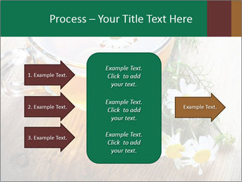 0000071384 PowerPoint Template - Slide 85