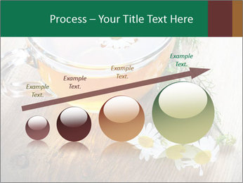 0000071384 PowerPoint Template - Slide 87