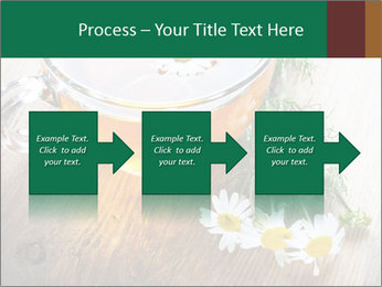 0000071384 PowerPoint Template - Slide 88