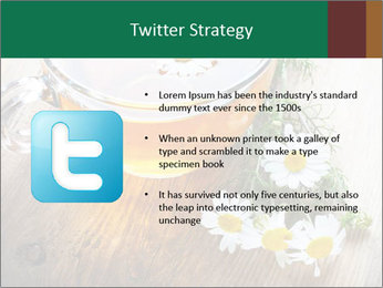 0000071384 PowerPoint Template - Slide 9