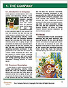 0000071384 Word Templates - Page 3