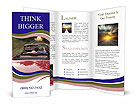 0000071385 Brochure Templates