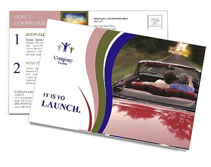 0000071385 Postcard Template