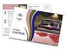 0000071385 Postcard Templates
