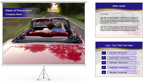 0000071385 PowerPoint Template