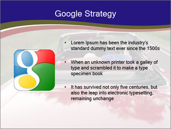 0000071385 PowerPoint Template - Slide 10