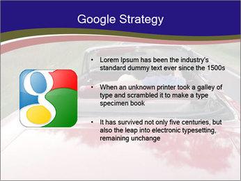 0000071385 PowerPoint Templates - Slide 10