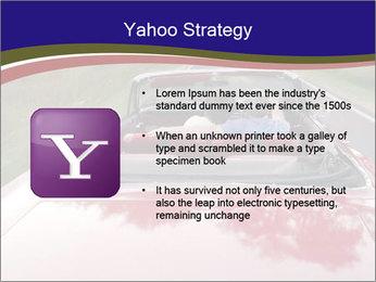 0000071385 PowerPoint Templates - Slide 11
