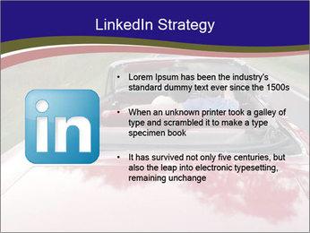 0000071385 PowerPoint Templates - Slide 12
