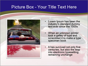 0000071385 PowerPoint Template - Slide 13