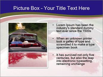 0000071385 PowerPoint Templates - Slide 13