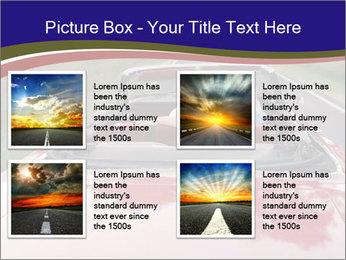 0000071385 PowerPoint Templates - Slide 14