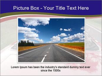 0000071385 PowerPoint Templates - Slide 15