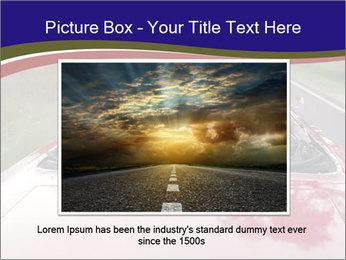 0000071385 PowerPoint Templates - Slide 16