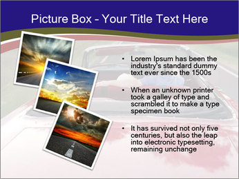 0000071385 PowerPoint Template - Slide 17