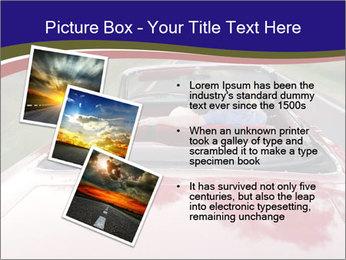0000071385 PowerPoint Templates - Slide 17