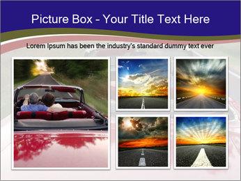 0000071385 PowerPoint Templates - Slide 19
