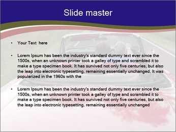 0000071385 PowerPoint Template - Slide 2