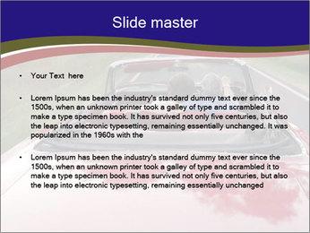 0000071385 PowerPoint Templates - Slide 2