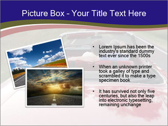 0000071385 PowerPoint Templates - Slide 20