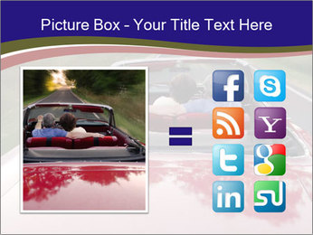 0000071385 PowerPoint Templates - Slide 21