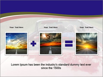 0000071385 PowerPoint Template - Slide 22