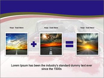 0000071385 PowerPoint Templates - Slide 22
