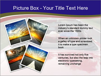 0000071385 PowerPoint Template - Slide 23