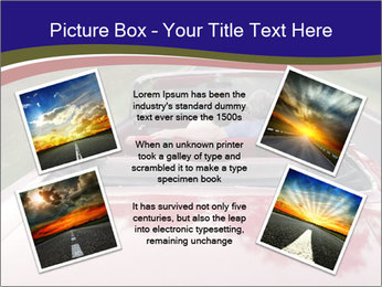 0000071385 PowerPoint Template - Slide 24