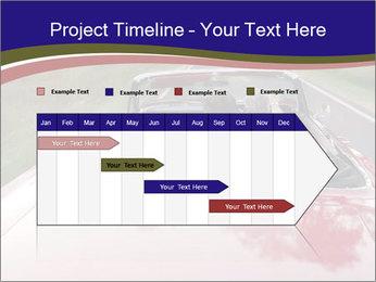 0000071385 PowerPoint Templates - Slide 25